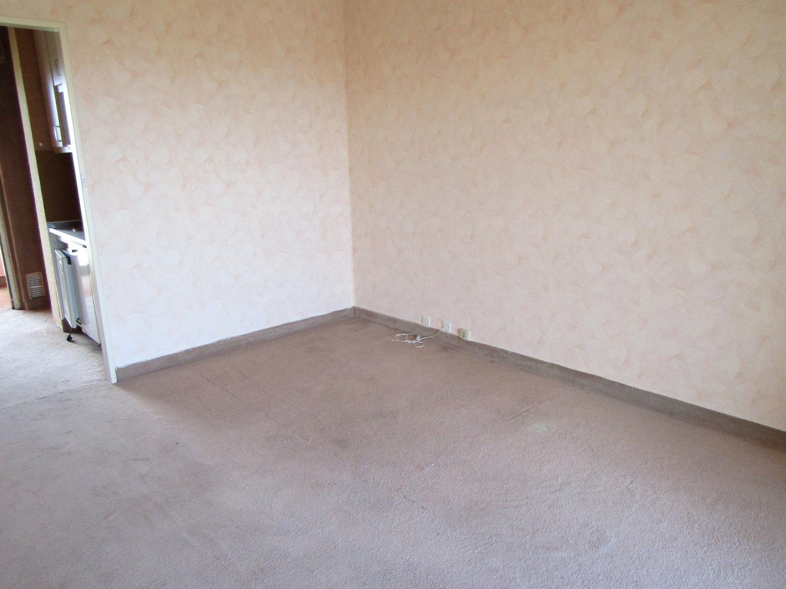 Acheter studio montrichard 41400 9294571 for Studio a acheter